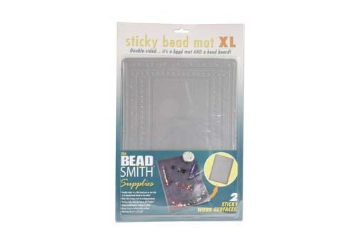 Third Hand With Alligator  Clips and Magnifier & Clips MIN158