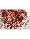 Khéops® Par Puca® 6mm, Bronze Red Mat 10gr. KP-01750