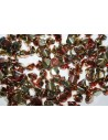 Perline Pinch Beads California Gold Rush 7mm - 10gr