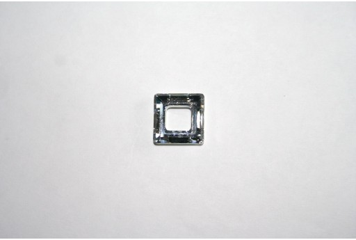 Square Ring Swarovski 14mm 4439 14MM CALVSI
