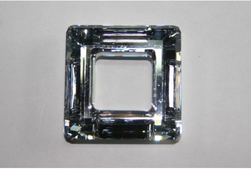 Square Ring Swarovski 30mm 4439 CALVSI