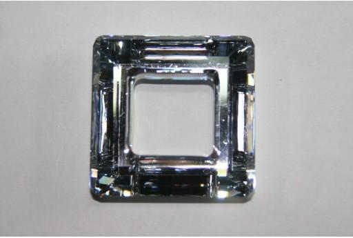 Square Ring Swarovski 30mm 4439 30MM CALVSI