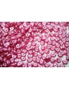 Es-O Beads 5mm, 5gr., Pastel Pink