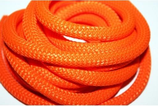 Climbing Cord Arancio 10mm - 1mt