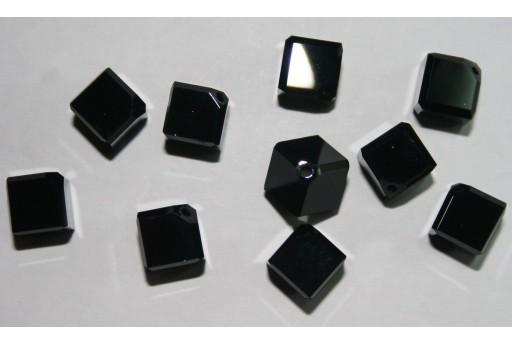 Cubo Diagonale Swarovski 8mm 5600 280