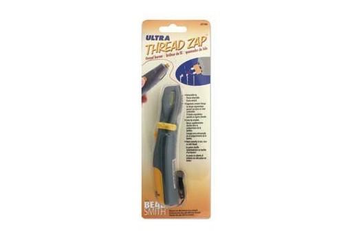 Thread Zap Ultra Attrezzo Bruciafili MIN118B