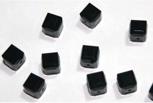 Cubo Swarovski 6mm 5601 280