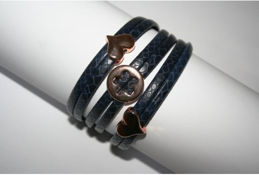 Blue Bracelet Kit
