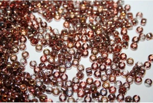 Matubo Beads Apollo Gold 7/0 - 10g