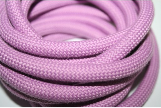 Climbing Cord Orchid 10mm - 1mt