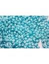 Superduo Beads 10gr. Pastel Aqua