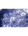 Perline Mezzi Cristalli Pink/Topaz Luster-Sapphire 2mm - 80pz