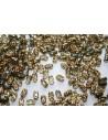 Perline BI-BO Beads Amber 5,5x2,8mm -10g