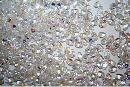 Perline Miniduo