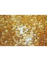 Perline Toho Rocailles Silver-Lined Light Topaz 11/0 - 10gr