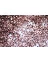 Miyuki Delica Beads Copper Lined Opal 11/0 - 5gr