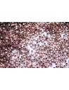 Perline Delica Miyuki Copper Lined Opal 11/0 - 5gr