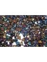 Khéops® Par Puca® Beads Iris Rainbow 6mm - 10gr