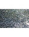 Toho Seed Beads Galvanized Blue Slate 11/0 - 10gr
