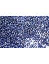 Perline Toho Rocailles Galvanized Metallic Polaris 11/0 - 10gr