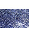 Toho Seed Beads Galvanized Metallic Polaris 11/0 - 10gr