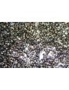 Perline Delica Miyuki Metallic Dark Steel 11/0 - 8gr