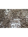 Perline Delica Miyuki Matte Metallic Dark Bronze 11/0 - 8gr