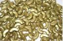 Perline Arcos® par Puca® Pastel Lime 5X10mm - 10gr