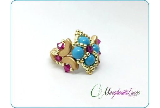Ring Bijoux - Kit