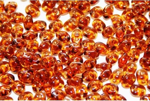 10gr. Perline