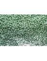 Miyuki Rocailles Galvanized Green 11/0 - 100gr