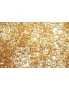 Miyuki Seed Beads Silver Lined Gold 11/0 - Pack 250gr