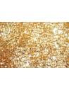 Perline Miyuki Silver Lined Gold 11/0 - 100gr