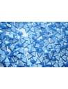 Khéops® Par Puca® Beads Pastel Light Sapphire 6mm - 10gr