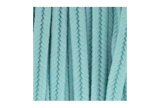 Polyester Soutache Cord Marine 3mm - 5mtr
