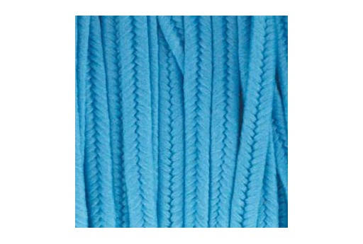 Polyester Soutache Cord Tyrol 3mm - 5mtr