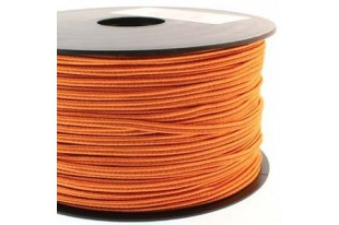 Italian Luxury Soutache Cord Mandarin 2,5mm - 4mtr