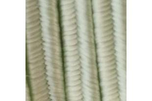 Italian Luxury Soutache Cord Pollen 2,5mm - 4mtr