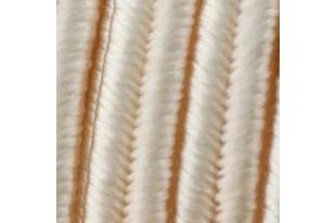 Piattina Soutache Made in Italy Porcelain 2,5mm - 4mt