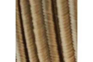 Italian Luxury Soutache Cord Taupe 2,5mm - 4mtr
