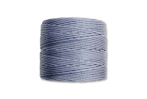 Super-Lon Bead Cord 70mt. Montana 0,5mm MT