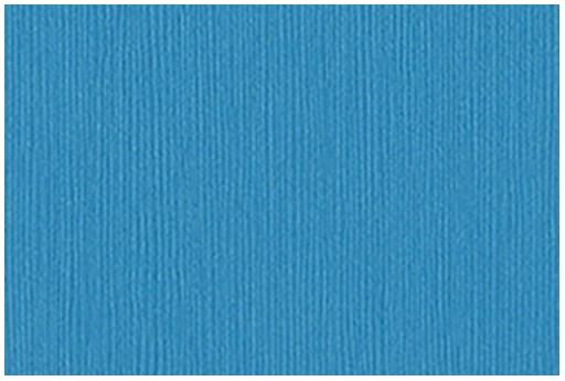 Cardstock Bazzill Fourz Artesian Pool 30x30cm 1 sheet