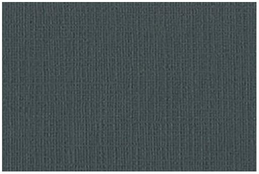 Cardstock Bazzill Mono Thunder 30x30cm 1 sheet