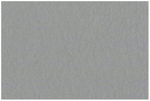 Cardstock Bazzill Fourz Gray Prismatic 30x30cm 1 sheet