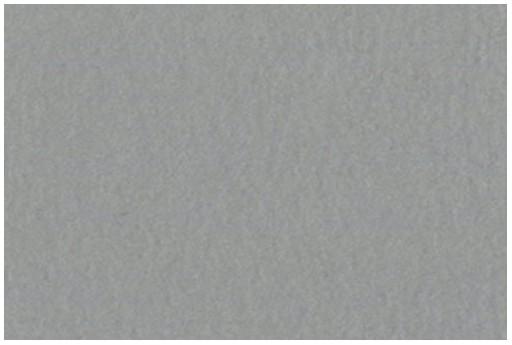 Cartoncino Bazzill Fourz Gray Prismatic 30x30cm 1 foglio