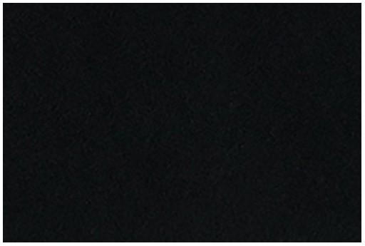 Cartoncino Bazzill Smoothies Blackberry Swirl 30x30cm 1 foglio