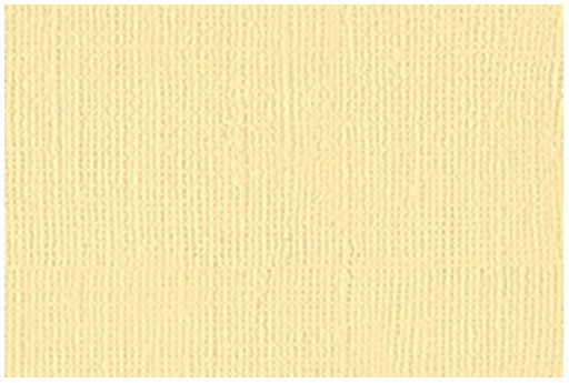 Cardstock Bazzill Mono Chiffon 30x30cm 1 sheet