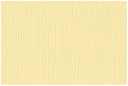 Cartoncino Bazzill Mono Chiffon 30x30cm 1 foglio