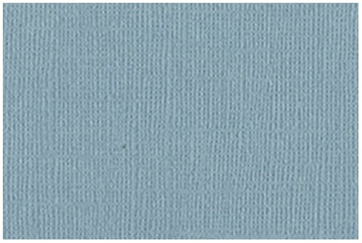 Cardstock Bazzill Mono Coastal 30x30cm 1 sheet
