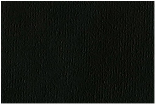 Cartoncino Bazzill Orange Peel Garnet 30x30cm 1 foglio